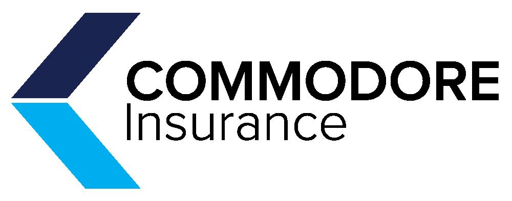Commodore Insurance